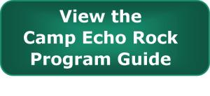 camp echo rock button