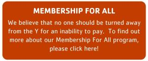 Membership For All Button