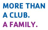 YMCA Triathlon Club Family