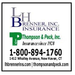 LH Brenner & Peck