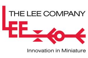 TheLeeCompany