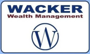Wacker_Image_Edit-001