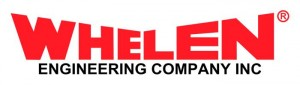 Whelen_Engineering