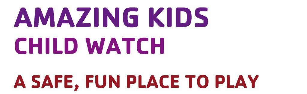 amazing-kids-webpage-header