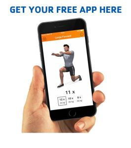 Get Your Free App Here
