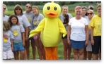 Ducky-Dash-Group-Photo