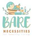 bare-neccessities