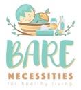 bare-neccessities